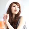 ayaka_aqua_model_U