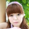 haruka_aqua_model_f
