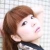 haruka_aqua_model_g