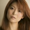 haruka_aqua_model_h