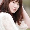 hiromi_aqua_model_001