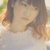 hiromi_aqua_model_E