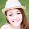kazumi_aqua_model_i