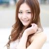 kazumi_aqua_model_j