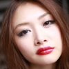 kazumi_aqua_model_k