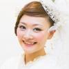 kazumi_aqua_model_n
