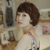 mai_aqua_model_E