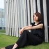 mai_aqua_model_M