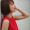 mai_aqua_model_O