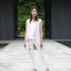 maya_aqua_model_L