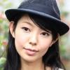Miho_aqua_model_G