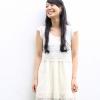 Miho_aqua_model_H