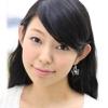 Miho_aqua_model_I