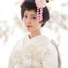 Miho_aqua_model_O