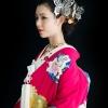 Miho_aqua_model_P