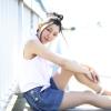 miho_aqua_model_001
