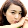 miku_aqua_model_Q