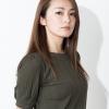 miku_aqua_model_R