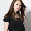 miku_aqua_model_S