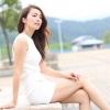 miku_aqua_model_U