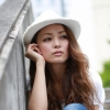 miku_aqua_model_i