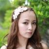 miku_aqua_model_j