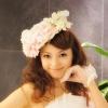 miku_aqua_model_k