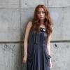 miku_aqua_model_l