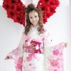 miku_aqua_model_m
