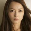 miku_aqua_model_n