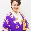 miku_aqua_model_o
