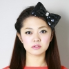 Nozomi_aqua_model_C