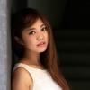 Nozomi_aqua_model_H