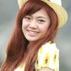 nozomi_aqua_model_d