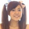 nozomi_aqua_model_e