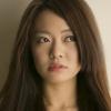 nozomi_aqua_model_q