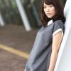 saori_aqua_model_C