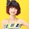 satomi_aqua_model_001