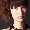 satomi_aqua_model_002