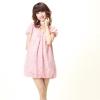 satomi_aqua_model_003