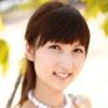 satomi_aqua_model_d
