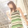 satomi_aqua_model_f