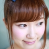 shizuka_aqua_model_j