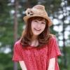 shizuka_aqua_model_k