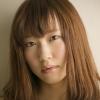 shizuka_aqua_model_l