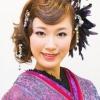 shizuka_aqua_model_m