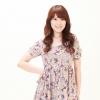 shiori_aqua_model_B