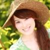 shiori_aqua_model_c