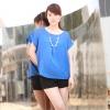 shiori_aqua_model_d