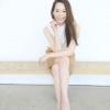Yuka_aqua_model_B